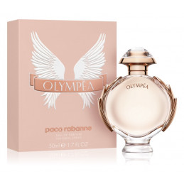OLYMPEA D EDP 50 ML SPRAY