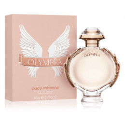 OLYMPEA D EDP 80 ML SPRAY