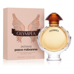 OLYMPEA INTENSE D EDP 30 ML...