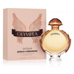 OLYMPEA INTENSE D EDP 50 ML...