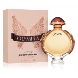 OLYMPEA INTENSE D EDP 80 ML...