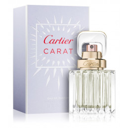 CARTIER CARAT EDP 30 ML SPRAY