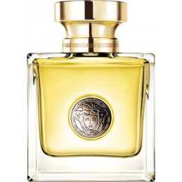 VERSACE D NEW EDP 100 ML SPRAY