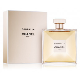 CHANEL GABRIELLE EDP 100ML...
