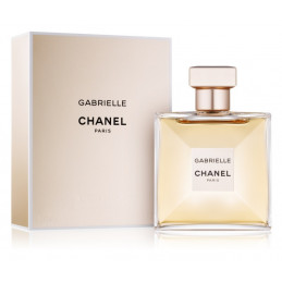 CHANEL GABRIELLE EDP 50ML...