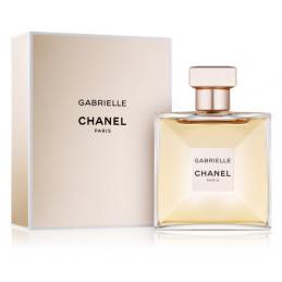 CHANEL GABRIELLE EDP 50ML...