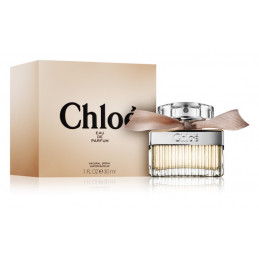 CHLOE  EDP 30 ML VAPO
