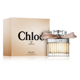 CHLOE  EDP 50 ML VAPO