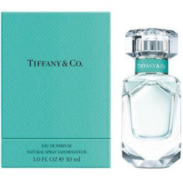 TIFFANY EDP 30 ML SPRAY