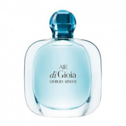 AIR DI GIOIA D EDP 30 ML ATO