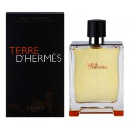 TERRE D HERMES HOMME EDP...