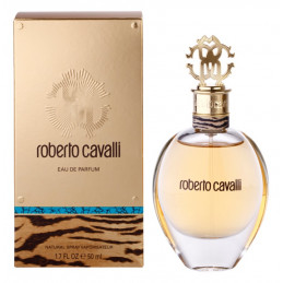 CAVALLI D EDP 50 ML SPRAY