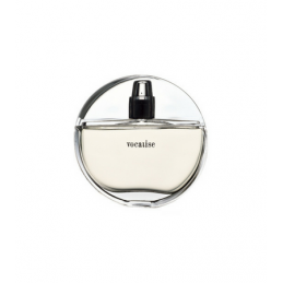 SHISEIDO VOCALISE EDP 50 ML...
