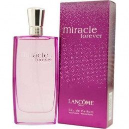 MIRACLE FOREVER EDP 50 ML...