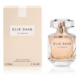 ELIE SAAB D EDP 30ML SPRAY