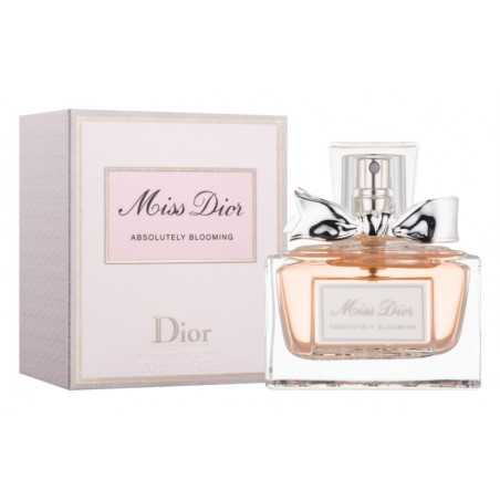 MISS DIOR ABSOLUTELY BLOOMING EDP 30 ML SPRAY
