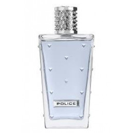 POLICE LEGEND U EDP 100 ML...