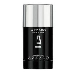 AZZARO U DEO STICK 75 ML