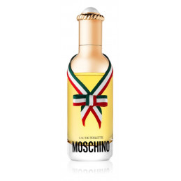 MOSCHINO D EDT 45 ML SPRAY