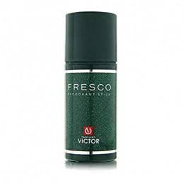 VICTOR FRESCO DEO STICK 75ML