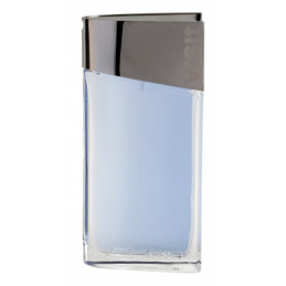 AZZARO VISIT U EDT 50 ML ATO