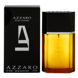 AZZARO U EDT 100 ML ATO