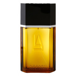 AZZARO U EDT 400 ML