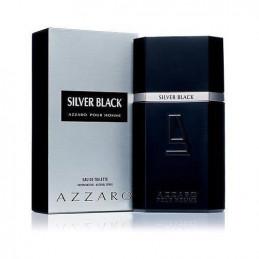 AZZARO SILVER BLACK U EDT...