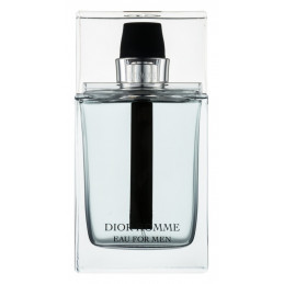 DIOR HOMME EDT 50 ML SPRAY