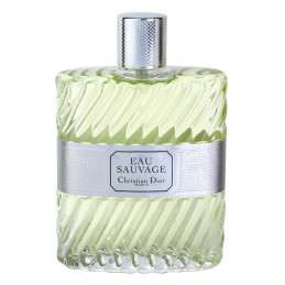 EAU SAUVAGE EDT 50 ML SPRAY