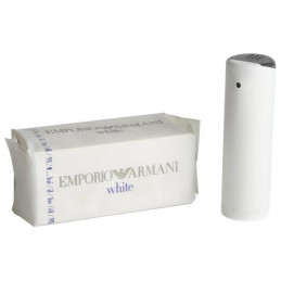EMPORIO WHITE U EDT 30 ML...