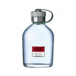 BOSS HUGO U EDT 100 ML ATO