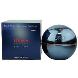 BOSS IN BLUE U EDT 90 ML ATO