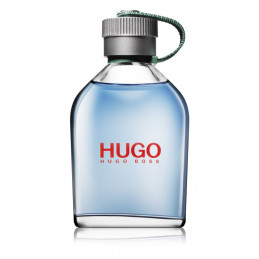 BOSS HUGO U EDT 125 ML ATO