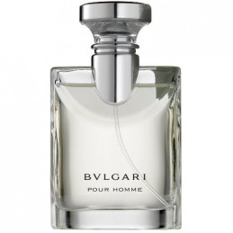BULGARI U EDT 50 ML SPRAY