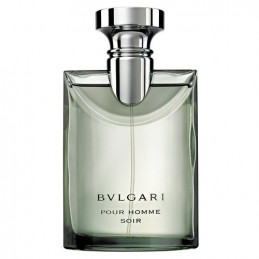 BULGARI SOIR U EDT 50 ML SPRAY