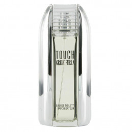 TOUCH EDT 50 ML SPRAY