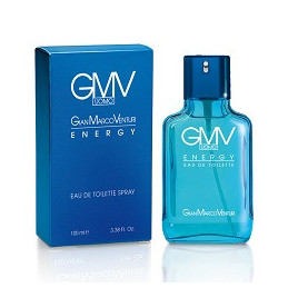 GMV ENERGY U EDT 100 ML APRAY