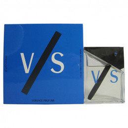 V S VERSUS U EDT 50 ML ATO