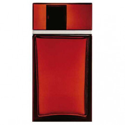 M7 YSL U  EDT 100 ML SPRAY