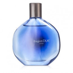 BIAGIOTTI DUE U EDT 90 ML ATO