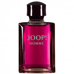 JOOP U EDT 125 ML SPRAY