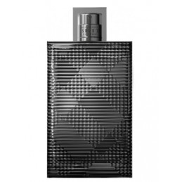 BURBERRY BRIT RHYTHM U EDT...
