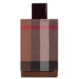 BURBERRY LONDON U  EDT 50...