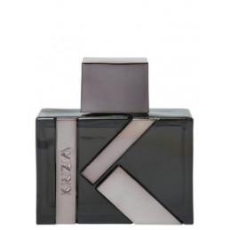 KRIZIA P HOMME EDT 100ML SPRAY