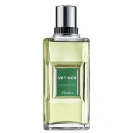 VETIVER DE GUERLAIN 75 ML VAPO