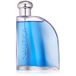 NAUTICA BLUE EDT 100 ML SPRAY