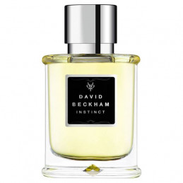 DAVID BECKHAM INSTINCT EDT...