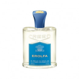 CREED EROLFA UOMO EDP 120...