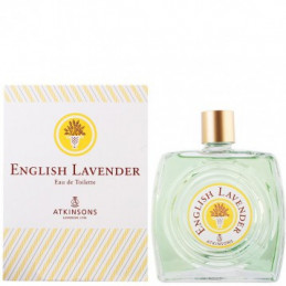 ENGLISH LAVANDER EDT 620ML ???